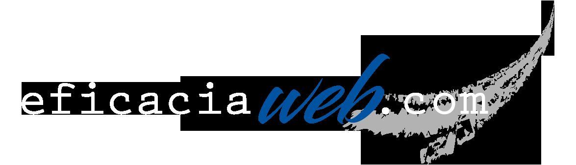 Eficacia Web